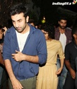 Aamir, Ranbir@'Ship Of Theseus' Special Screening Thea1919
