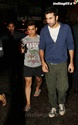 Aamir, Ranbir@'Ship Of Theseus' Special Screening Thea1925