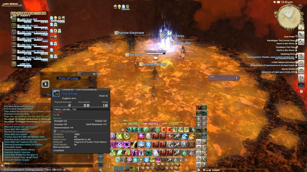 Titus Downed!!! Ffxiv_35