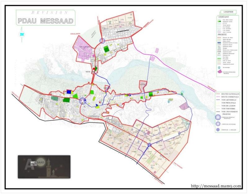 بلدية مسعد - البوابة 26335_10