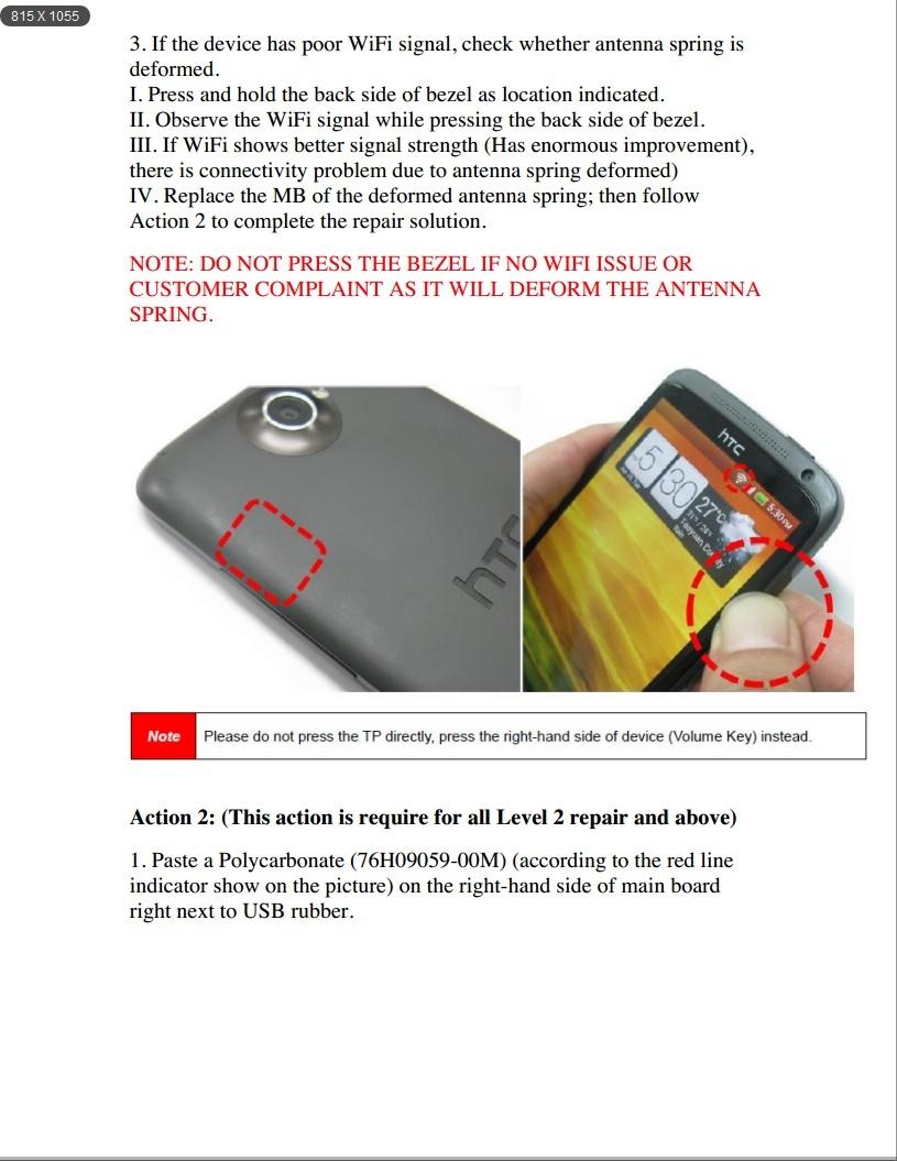 [PROBLEME] Accroche GPS ou GPS instable Avgeur10