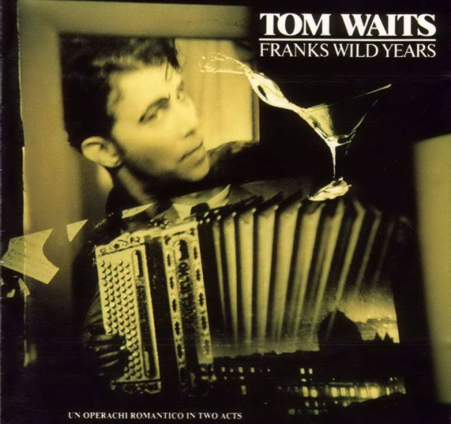 Tom Waits Tom_wa10