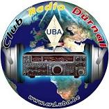 -.-. / .-. / -..  FP/CRD - Forum de partage du Club Radio De Durnal..-/-.../.-/