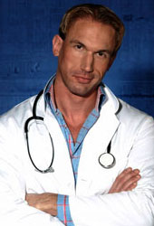 A la caza de Maverik Doctor10