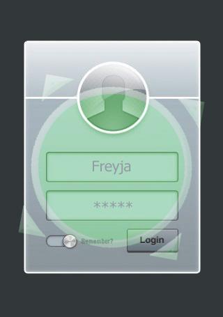 Frey.net Freyja10