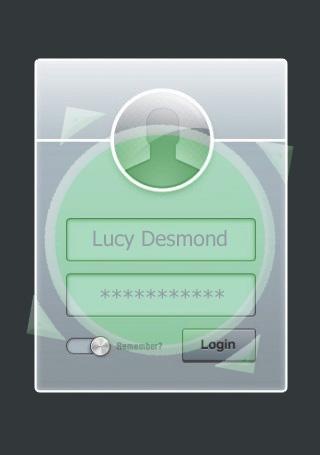 Cuenta privada de L. Desmond Lucy10