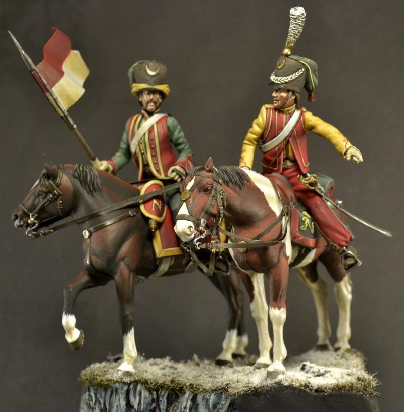 Hunting for cossacks _dsc1734