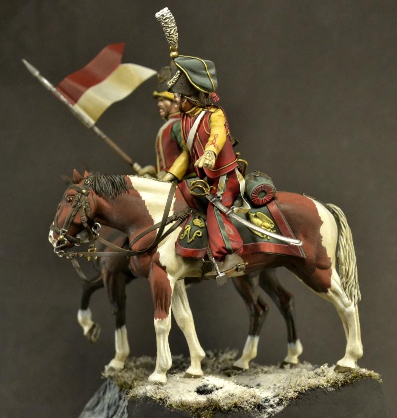 Hunting for cossacks _dsc1735