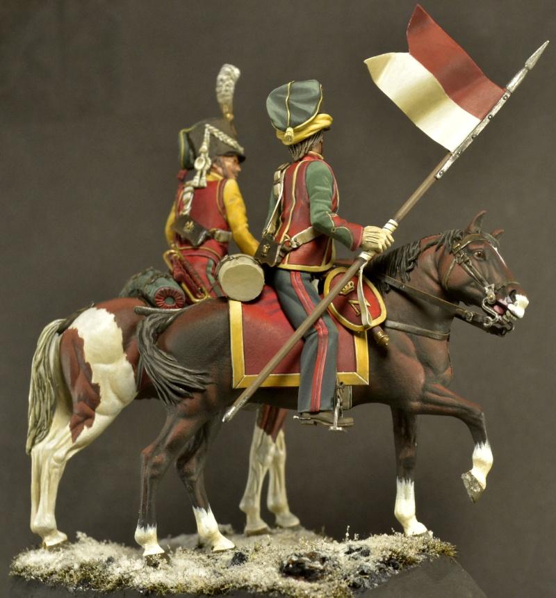 Hunting for cossacks _dsc1736