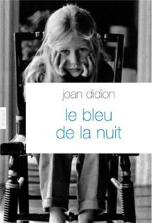 DIDION, Joan Le_ble10