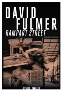 [Fulmer, David] Rampart street Rampar10