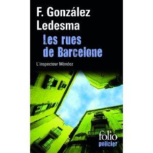 [Gonzalez Ledesma, Francisco] Les rues de Barcelone Rues_d10