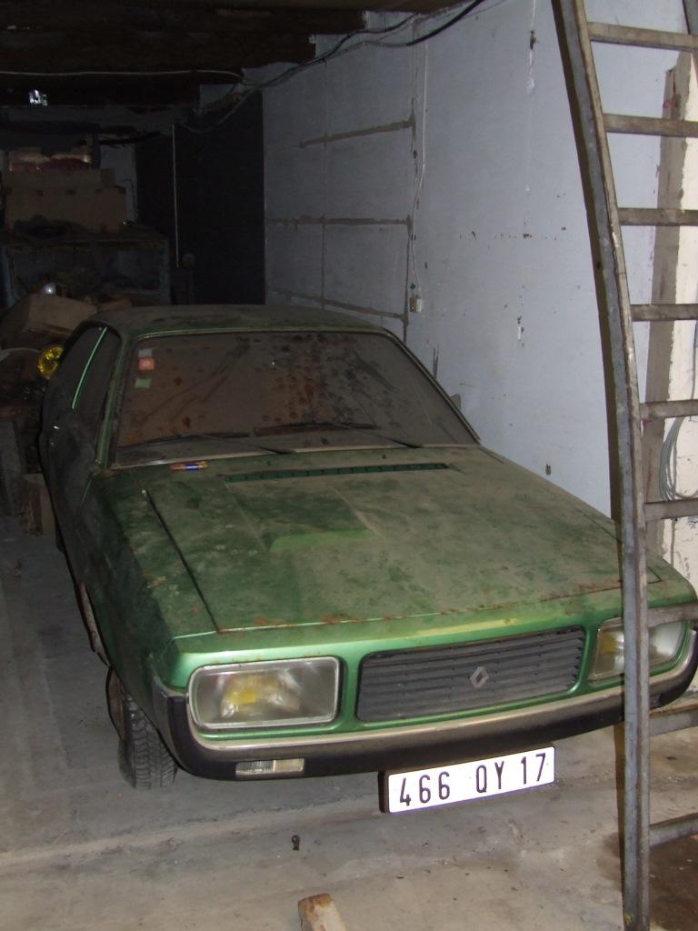"""déterrage de la """"ludolérone-1300""""... 55404_10"""