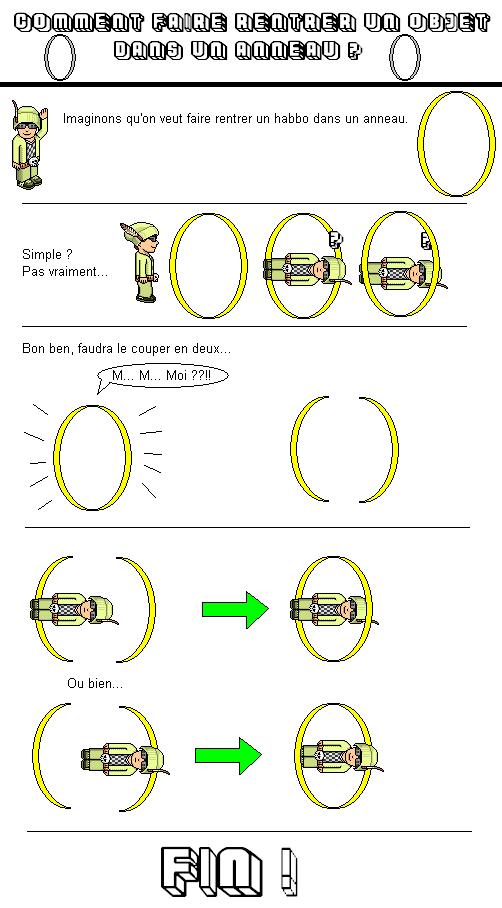 Tuto : comment faire passer un object dans un anneau ? Commen10