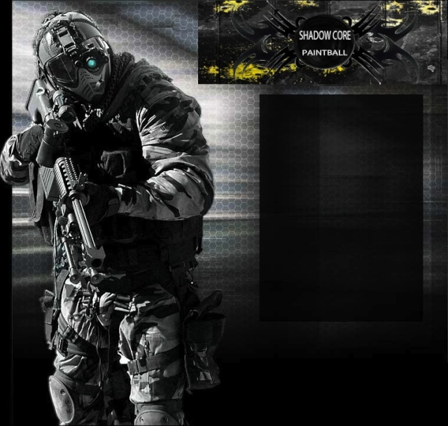 Free forum : Shadow Core Paintball Team - HOME PAGE Backgr11