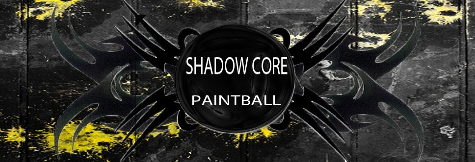 Free forum : Shadow Core Paintball Team - HOME PAGE Untitl11