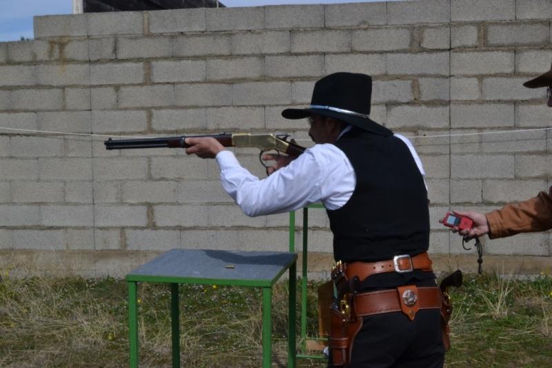 Second Shoot UZES Dsc_0017