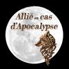 Les badges : Mode d'emploi   Apocal10