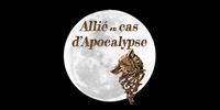 Les Loups d'Or 2018 Apocal11