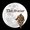 Les badges : Mode d'emploi   Avatar10