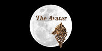 Une rencontre qui tombe à p...oil {Feat Amance} Avatar11