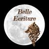 Les badges : Mode d'emploi   Belle_10