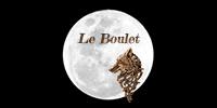 Liste des lauréats  Boulet11