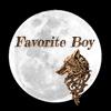 Les badges : Mode d'emploi   Boy_1011