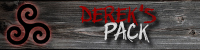 Les headers du forum - Page 3 Derek_10