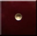 [EVENT] Space Mountain I : Planète féerique. Dzo_110