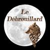 Les badges : Mode d'emploi   Dzobro10