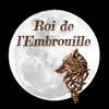 Les badges : Mode d'emploi   Embrou10