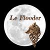 Les badges : Mode d'emploi   Floode10