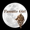 Les badges : Mode d'emploi   Girl_110