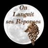 Les badges : Mode d'emploi   Langui10