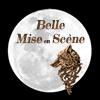 Les badges : Mode d'emploi   Mise_e10