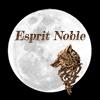 Les badges : Mode d'emploi   Noble_10