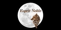 Le loup et la lune | Feat Deresia Noble_11