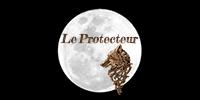 Liste des lauréats  Protec11