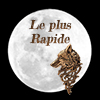 Les badges : Mode d'emploi   Rapide10