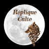 Les badges : Mode d'emploi   Rzopli10