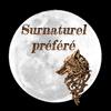 Les badges : Mode d'emploi   Surnat11