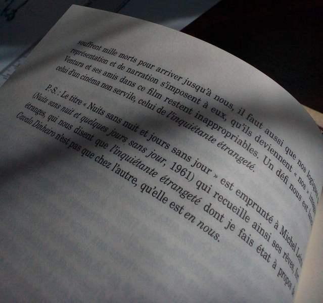 Low Life (Nicolas Klotz et Elisabeth Perceval 2011) - Page 5 41692510
