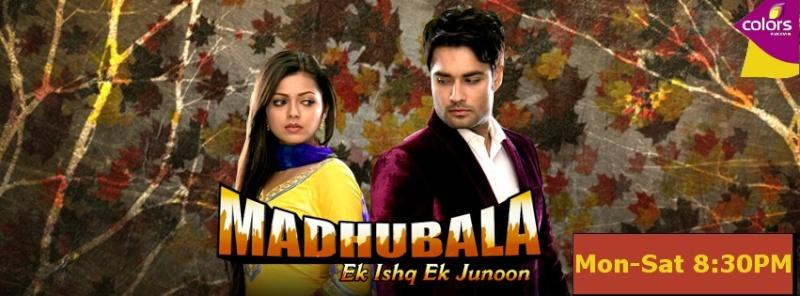17.Madhubala- Ek Ishq Ek Junoon!(Madhubala-O singura iubire, o singura pasiune!) 48262210