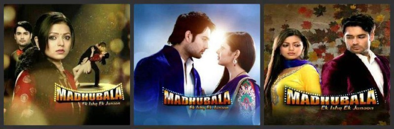 18.Madhubala- Ek Ishq Ek Junoon!(Madhubala-O singura iubire, o singura pasiune!) 56310710