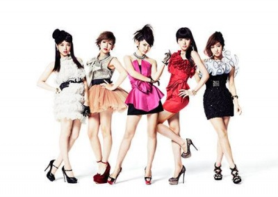 8ème Album: Queen of JPOP _c-ute10
