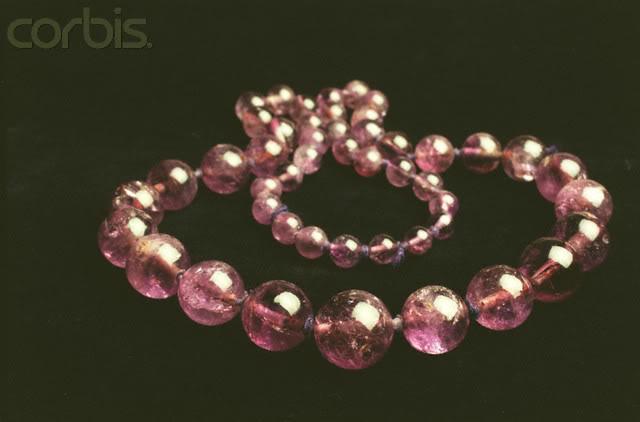 les bijoux de l'impératrice Sissi 00003310