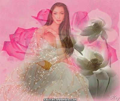 Belles Images 0009510