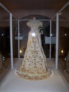 Les robes de l'impératrice Sissi 100_0510