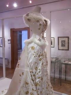 Les robes de l'impératrice Sissi 100_0610